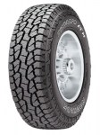 hankook-dynapro-at-m-rf10