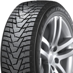 hankook-w429-i-pike-rs27