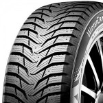 kumho-wintercraft-suv-ice-ws318