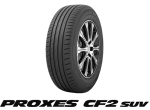 proxes-cf2-suv